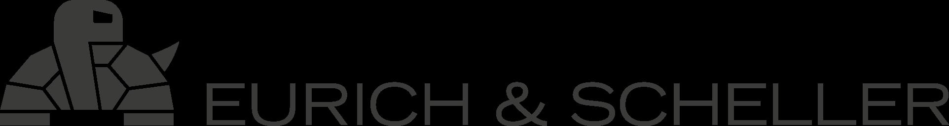 Unser Partner Eurich & Scheller