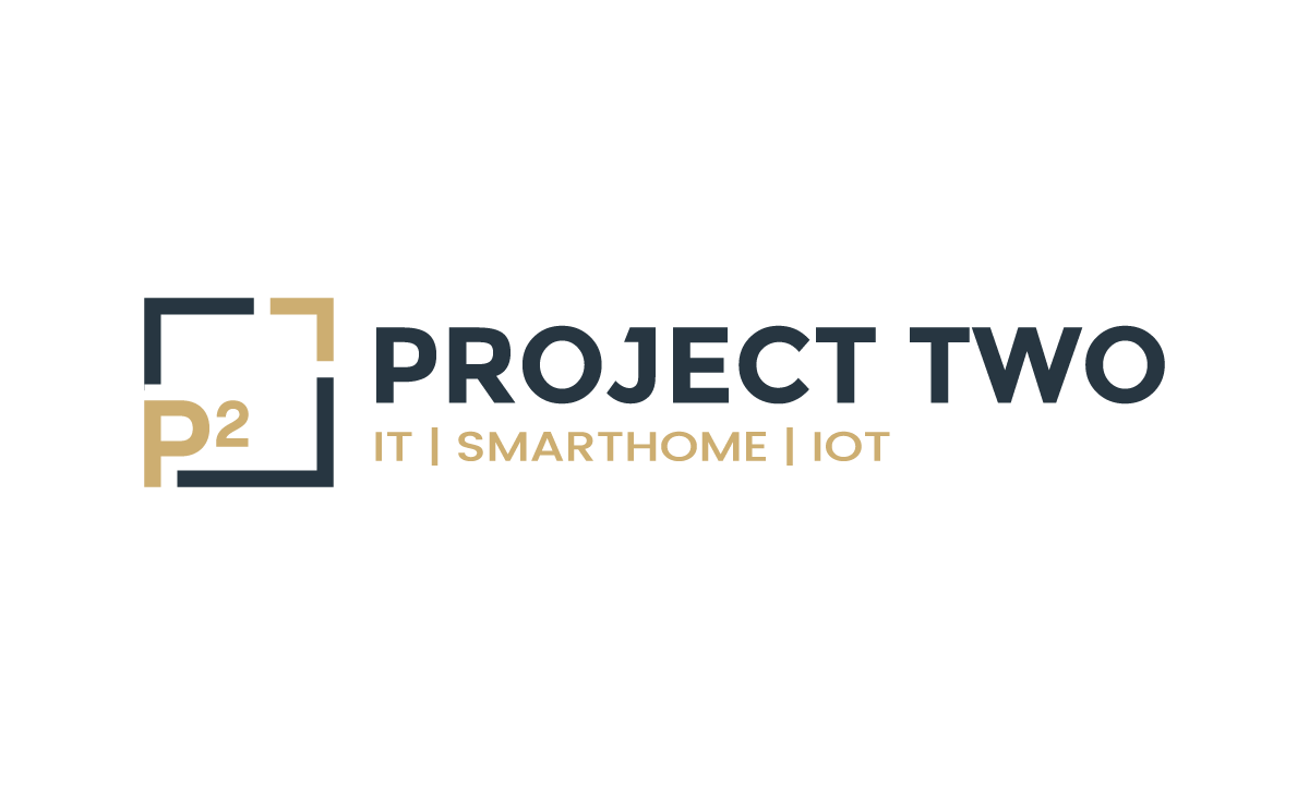 Unser Partner Project Two für IT | SmartHome | IoT